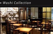 Washi Collection